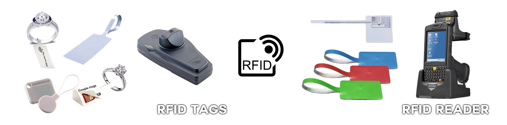 rfid-tags-for-jewellery-retail.jpg