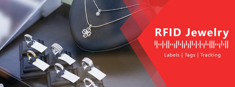 RFID-Jewelry-slide2